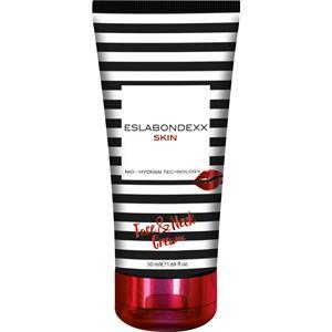 Eslabondexx Skin - Ansiktsvård - Face & Neck Cream