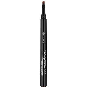 Essence - Ögonbryn - Eyebrow Pen