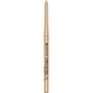 Essence - Eyeliner & Kajal - Long Lasting Eye Pencil