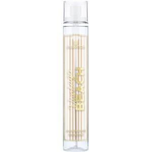 Essence - Hår - Vintage Beach Sea Salt Hair Mist