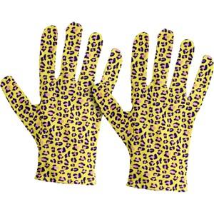 Essence - Hand- och fotvård - 24/7 Care & Protect Gloves