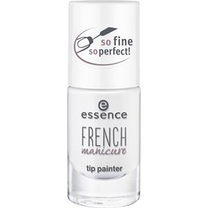 Essence - Nail Polish - French Manicure Tip Painter