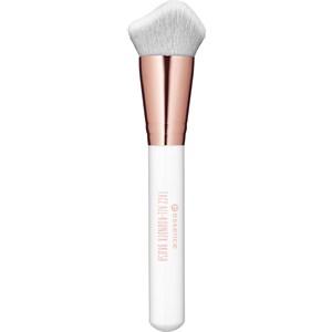 Essence - Pensel - All-Rounder Brush