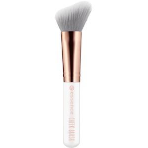 Essence - Pensel - Cheek Brush