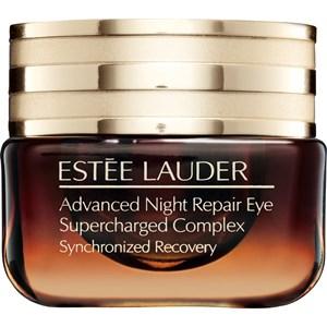 Estée Lauder - Ögonvård - Advanced Night Repair Eye Supercharged Complex Synchrone Recovery