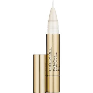 Estée Lauder - Ansiktssmink - Double Wear Brush-On Glow BB Highlighter