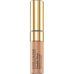 Estée Lauder - Ansiktssmink - Double Wear Radiant Concealer