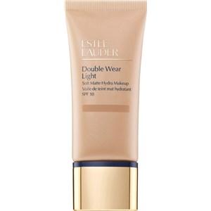 Estée Lauder - Ansiktssmink - Double Wear Light Soft Matte Hydra Makeup