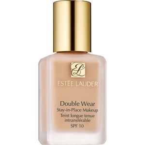 Estée Lauder - Ansiktssmink - Double Wear Stay in Place Make-up SPF 10