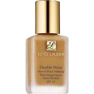 Estée Lauder - Ansiktssmink - Double Wear Stay in Place Make-up SPF 10