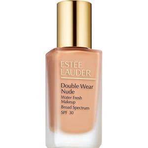 Estée Lauder - Ansiktssmink - Double Wear Waterfresh Makeup SPF 30