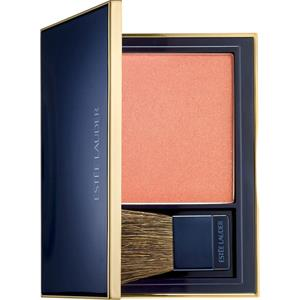 Estée Lauder - Ansiktssmink - Pure Color Envy Sculpting Blush