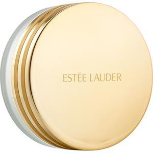 Estée Lauder - Ansiktsrengöring - Advanced Night Repair Cleansing Balm