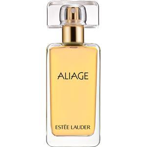 Estée Lauder - Klassiker - Aliage Eau de Parfum Spray
