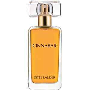 Estée Lauder - Klassiker - Cinnabar Eau de Parfum Spray