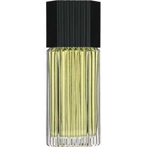 Estée Lauder - Lauder for Men - Eau de Cologne Spray