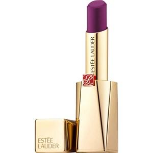 Estée Lauder - Läppmakeup - Pure Color Desire Creme Lipstick