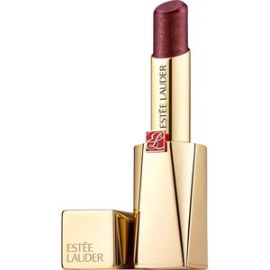 Estée Lauder - Läppmakeup - Pure Color Desire Metallic Lipstick