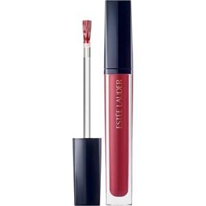 Estée Lauder - Läppmakeup - Pure Color Envy Lip Gloss
