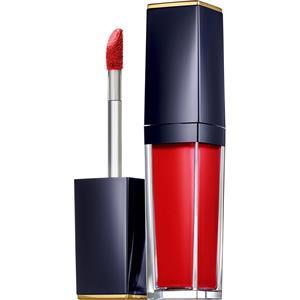 Estée Lauder - Läppmakeup - Pure Color Envy Liquid Lip Color
