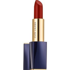 Estée Lauder - Läppmakeup - Pure Color Envy Matte Lipstick