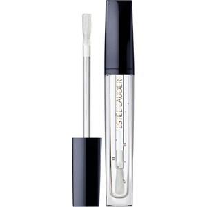 Estée Lauder - Läppmakeup - Pure Color Envy Oil-Infused Lip Shine