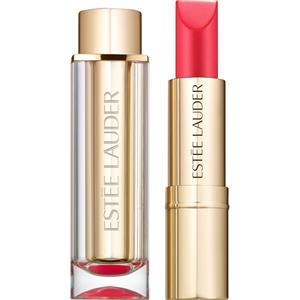 Estée Lauder - Läppmakeup - Pure Color Love Creme Lipstick