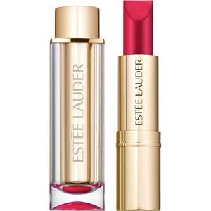 Estée Lauder - Läppmakeup - Pure Color Love Pearl Lipstick