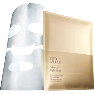 Estée Lauder - Masken - Advanced Night Repair Concentrated Recovery PowerFoil Mask