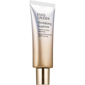 Estée Lauder - Masken - Revitalizing Supreme Anti-Aging Mask Boost