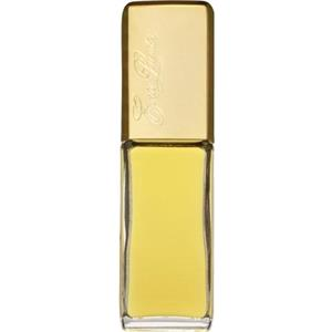 Estée Lauder - Private Collection - Eau de Parfum Spray