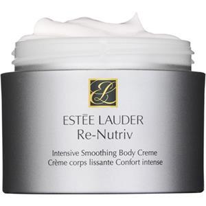 Estée Lauder - Re-Nutriv Vård - Intensive Smoothing Body Cream