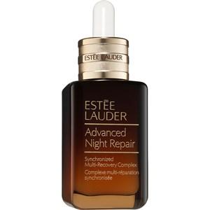 Estée Lauder - Seren - Advanced Night Repair Synchronized Multi-Recovery Complex