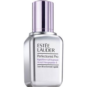 Estée Lauder - Seren - Perfectionist Pro Rapid Firming Lifting Treatment