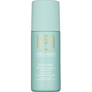 Estée Lauder - Youth-Dew - Deodorant Roll-On