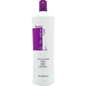 Fanola - No Yellow - No Yellow Shampoo