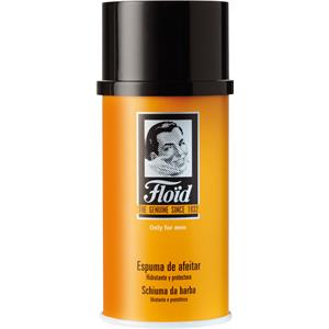Floid - Skäggvård - Shaving Foam