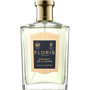 Floris London - Bouquet Reine - Eau de Toilette Spray