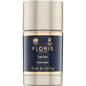 Floris London - Cefiro - Deodorant Stick