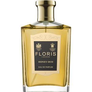 Floris London - Honey Oud - Eau de Parfum Spray