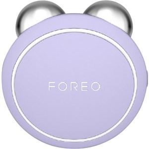Foreo - Facelift - Lavender Bear Mini