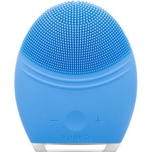 Foreo - Rengöringsborstar - Luna 2 Professional