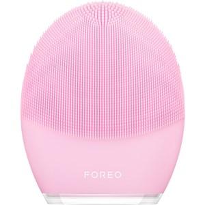 Foreo - Rengöringsborstar - Luna 3 for normal skin