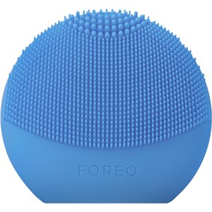 Foreo - Rengöringsborstar - Luna Fofo