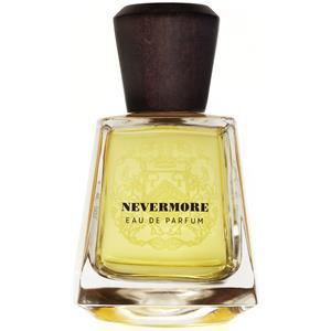 Frapin - Nevermore - Eau de Parfum