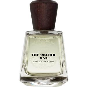 Frapin - The Orchid Man - Eau de Parfum Spray