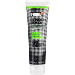Fudge - Cool Mint Purify - Condizionante