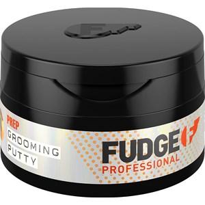 Fudge - Prep & Prime - Grooming Putty