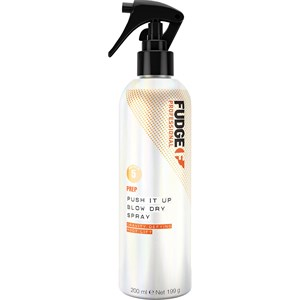 Fudge - Prep & Prime - Push It Up Blow Dry Spray
