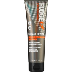Fudge - Shampoos - Damage Rewind Reconstructing Shampoo